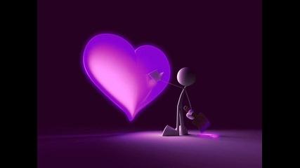 Aurosonic Vs. Iio - Is It Missing Love (t.i.m Project Mashup)