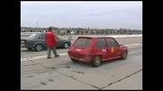 кола е това ренде :d