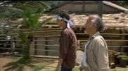 The Karate Kid 2 - Карате кид 2 (1986) |4 Част| Bg Audio