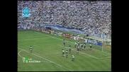 Fifa Wc 1986 Final Frg vs Argentina 5