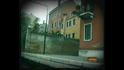 Тони Дачева & Найден Милков Грях Ли Е