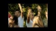 Vatticana - Sun is shining official clip Високо Качество