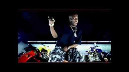 Dmx Feat. Swizz Beatz - Get It On The Floor High - Quality 01010201
