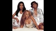 Destiny's Child - Bootylicious ( Audio )