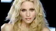 Madonna feat Justin Timberlake - 4 Minutes HQ