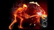 Devill3 Izbuhva otnovo