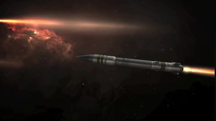 Eve Online - Fanfest 2012: New Launchers and Missile Effects