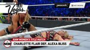Full WWE Extreme Rules 2021 results: WWE Now