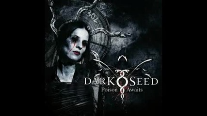 Darkseed - Striving for Fire