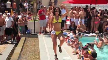 Това е лятото...безкраен купон » » Hot 100 Voting Party 4 » »