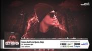 Corona - Toni Montana Njuh Feat. Furio Djunta, Mejsi