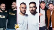 Шок в родния шоубизнес: Разделя ли се група СкандаУ? Истината от първо лице