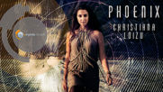 Christiana Loizu - Phoenix (Official HD)