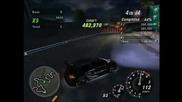 Drifter B G M - Drift Show