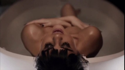 Гореща премиера! Selena Gomez - Hands To Myself ( Офиациално видео) + превод