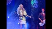 ILDA SAULIC - DUH U MOJOJ SOBI 2 (2014 - BN Music BN TV)
