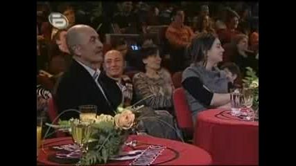 Koмиците 15.02.2008 Част 1/3 HQ - Много Смях:))