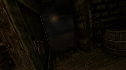 Amnesia The Dark Descent - Scary Gameplay Moments