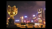 Най красивите градове в света