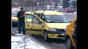 djebel Taxi1