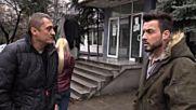 София - Ден и Нощ - Епизод 88 - Част 2