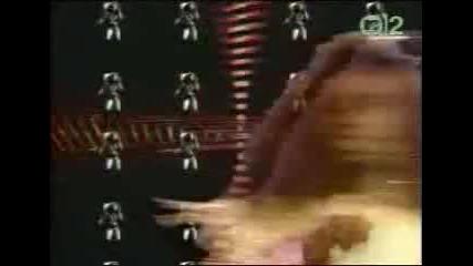 Technotronic - Pump Up The Jam0
