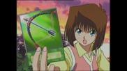 Yu Gi Oh! Епизод 25 Сияйно Приятелство ( High Quality )