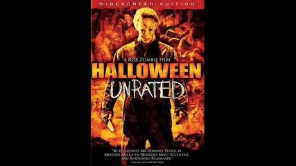 Топ 10 Филми на Ужасите Които Трябва да Гледате !