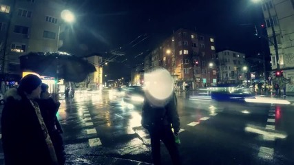 MaxMedia видео демо