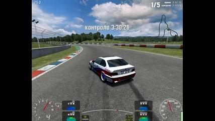 Life For Speed V12 ,612 Hp