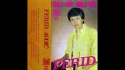Ferid Avdic - To Nije Obicna Zena