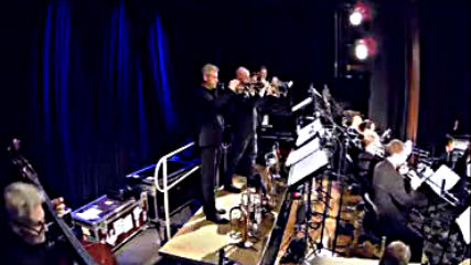WDR  BIG BAND !!!