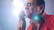 Mile Kitic - Kilo dole, kilo gore ( Official Video)