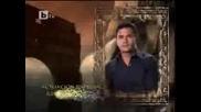 Клонинг 2010 епизод 184 (целия) (финал)