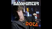 Basshunter - Lol - 05 - Hallaa Daer - Easy