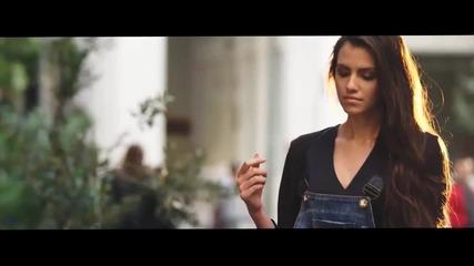 Faydee - Far Away [music Video]