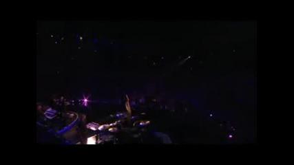Mariah Carey - We Belong Together (live)
