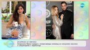 Актрисата Мена Сувари с потресаваща изповед за сексуално насилие и злоупотреба с наркотици