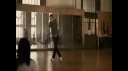 Анди И Чейс - Step Up 2