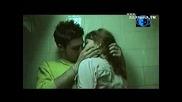 Love Me - Morandi (sub)