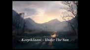 Korpiklaani - Under The Sun