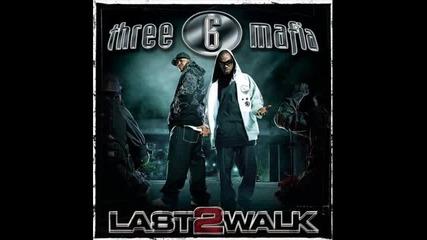 Ludacris ft Three 6 Mafia - Move Bitch[remix]