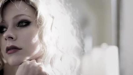 Avril Lavigne - Goodbye !!!