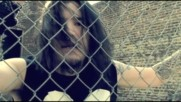 Machine Head - Aesthetics Of Hate (Оfficial video)