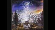 Bifrost - Berserker