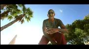 (official video,sub) Sasha Lopez ft. Broono Ale Blake-weekend