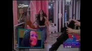 Людмила (Star Academy) - Best Moments