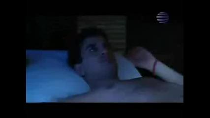 Соня Немска - Ако Ти Се Плаче ( Ремикс) Добро Качество