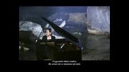 Прекрасна балада! . . Ismail Yk - Sanane ][ С Превод ][