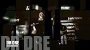 Old School! Най-великия Ремикс!! 2pac ft. Eminem ft. Biggie ft. Dr. Dre - Don't Go To Sleep + Превод